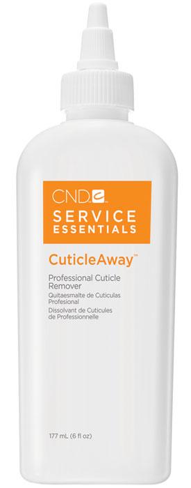 CuticleAway™
