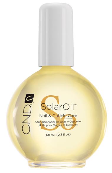 SOLAROIL™